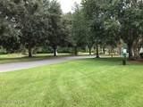 7701 Timberlin Park Blvd - Photo 14