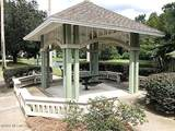 7701 Timberlin Park Blvd - Photo 9