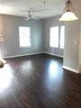 2200 Marsh Hawk Ln - Photo 4