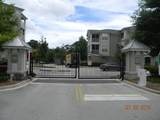 8290 Gate Pkwy - Photo 45