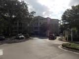 8290 Gate Pkwy - Photo 52