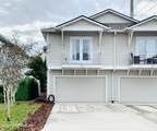 880 10TH Ave - Photo 1
