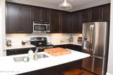 880 10TH Ave - Photo 11