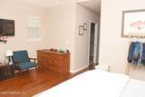 880 10TH Ave - Photo 19