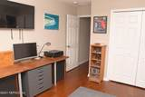 880 10TH Ave - Photo 28