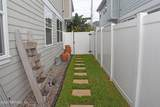 880 10TH Ave - Photo 36