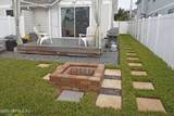 880 10TH Ave - Photo 40