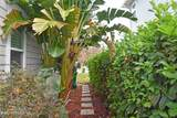 880 10TH Ave - Photo 42