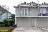 880 10TH Ave - Photo 43
