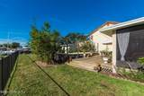 209 Matanzas Blvd - Photo 40