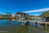 209 Matanzas Blvd - Photo 49