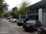 2445 Spring Park Rd - Photo 4