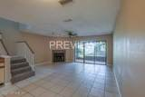 7701 Baymeadows Cir - Photo 6