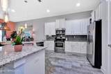 260 40TH Ave - Photo 10