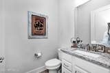 260 40TH Ave - Photo 16