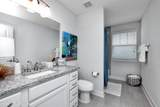 260 40TH Ave - Photo 24