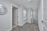 260 40TH Ave - Photo 32