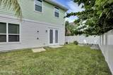 260 40TH Ave - Photo 33
