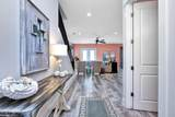 260 40TH Ave - Photo 4