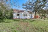 2125 Bedford Rd - Photo 1