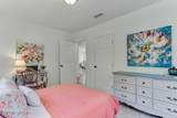 2125 Bedford Rd - Photo 21