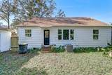 2125 Bedford Rd - Photo 31
