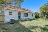 2125 Bedford Rd - Photo 32