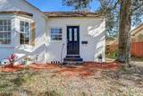 2125 Bedford Rd - Photo 4