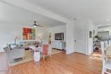2125 Bedford Rd - Photo 5
