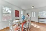 2125 Bedford Rd - Photo 8