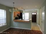 2106 Gail Ave - Photo 3