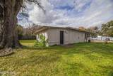 7408 Canaveral Rd - Photo 28
