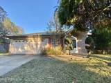 4551 Crystal Brook Way - Photo 1