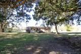 11626 Braddock Rd - Photo 1