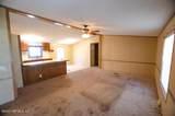 11626 Braddock Rd - Photo 6