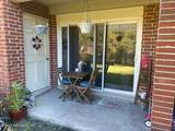 4915 Baymeadows Rd - Photo 2