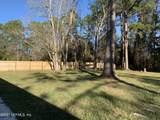 291 Owens Acres Dr - Photo 3