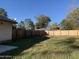 291 Owens Acres Dr - Photo 8