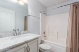 12825 Quincy Bay Dr - Photo 21