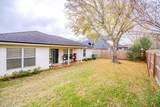 12825 Quincy Bay Dr - Photo 4