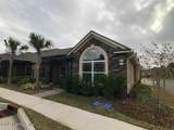 15 Alafia Ct - Photo 4