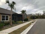 15 Alafia Ct - Photo 5
