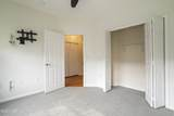10075 Gate Pkwy - Photo 32