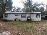 5508 Lodge Rd - Photo 1