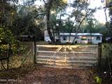 5508 Lodge Rd - Photo 16