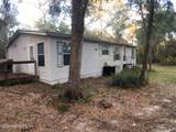 5508 Lodge Rd - Photo 2