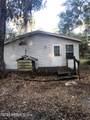 5508 Lodge Rd - Photo 6