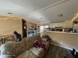 2345 Joe Ashton Rd - Photo 16