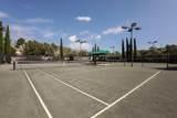 125 San Telmo Ct - Photo 58