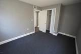 1251 25TH St - Photo 12